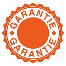 Garantie Extension 5 Ans Retour Atelier 86 Me Up