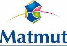 La Matmut Complexe Mais Une Offre Tr 232 S Compl 232 Te Avis