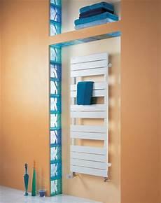 acova radiateur salle de bain radiateur s 232 che serviette regate electrique blanc 500w
