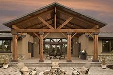 custom patio cover cedar patio cover roofed patio cover roof tie in customer outdoor living