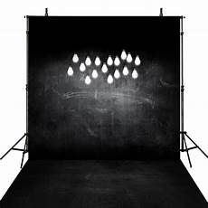 2x3m Color Background Photography Backdrops by Solid Colors Photography Backdrops Wall Backdrop For