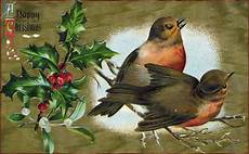 little birdie blessings bold free christmas images