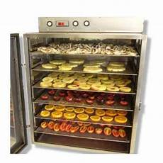 essicatore per alimenti essiccatore industriale forniture alberghiere shop