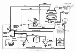 2017 Gmc Wiring Schematics  Diagram Database