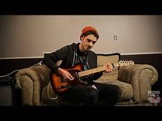 modern baseball quot apartment quot stripped performance