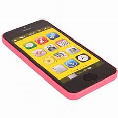 handy für kinder spielzeug handy smartphone licht sound kinder lern