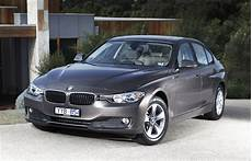 bmw 318 d bmw 318d review caradvice