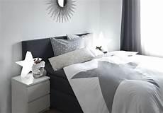 fare l sul letto come ti arredo 4 arredare la da letto in grigio
