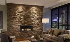 licht ideen wohnung deckenleuchten und wandleuchten f 252 r eine luxus wohnung