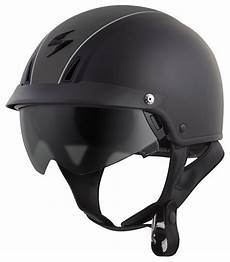 Scorpion Exo C110 Split Helmet Revzilla
