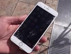 changer ecran 2 prix iphone 6 scherm reparatie snel betrouwbaar