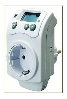 thermostat heizung elektronisch elektronisch thermostat zwischenstecker f 252 r heizung klima