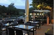 ristorante vista bad kreuznach terrasse ristorante vista in bad kreuznach