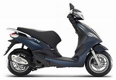 2019 Piaggio Fly 50 Scooters Charles Illinois