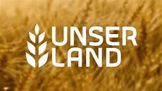 Br 3 Wetter - unser land magazin f 252 r landwirtschaft und umwelt br