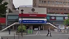 place d italie 2 parking 224 avenue d italie 30 224 parclick