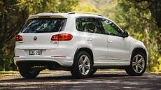 2015 vw tiguan new car sales price car news carsguide
