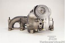 turbolader vw golf iv 1 9 tdi 110 kw 150 ps 716213