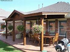 patio cover roof extension backyard pinterest planters front porches and plant hangers