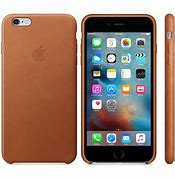 Image result for apple 6s lawsuit
