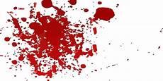 taches de sang sur tissu comment enlever des taches de sang