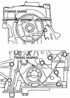 2011 2 0 lancer ralliart belt diagram fixya