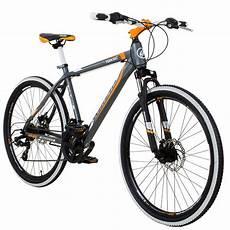galano toxic 26 zoll mountainbike hardtail mtb 21