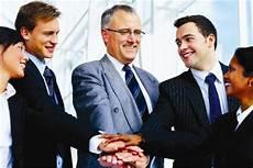 senior management support of telematics crucial article