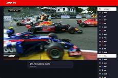 f1 tv pro more feeds coming to f1 tv pro in 2019 183 racefans