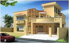 pakistani home penelusuran google in 2019 front elevation designs indian home design house