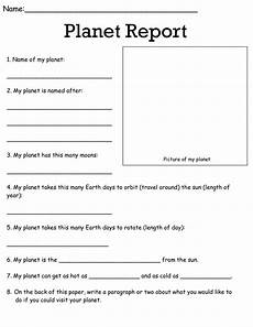 physical science worksheet conservation of energy 3 13056 physical science worksheet conservation of energy 2 answer key akademiexcel