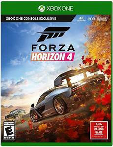 forza horizon 4 release date and special edition buying