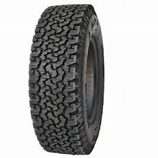 reifen 4x4 bfg 235 70 r16 italienisch pneus ovada