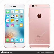 gold apple iphone 6 s photo 233 ditoriale 169 tashka2000