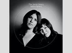 the secret sisters bio