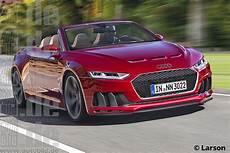 2017 Audi Cabriolet Car Photos Catalog 2019