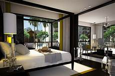 Home Decor Ideas Bedroom by 45 Master Bedroom Ideas For Your Home The Wow Style