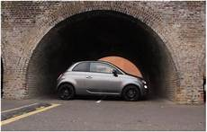 Fiat 500 Twinair Probleme - would you buy a blast from the past