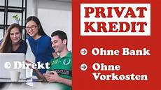 privatkredit ohne bank rieder enterprises