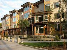 Apartments In Seattle Lake City by Lake City Court Seattle Housing Authority