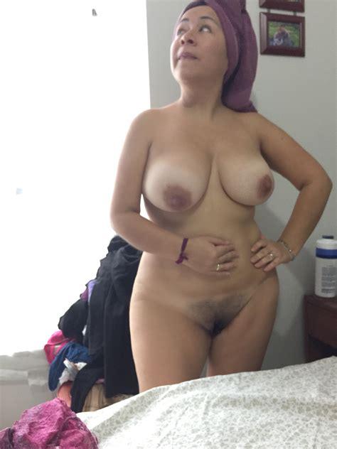 Bloatedbbygirl