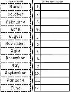 worksheets months 18961 months of the year 1 worksheet ingl 233 s a 241 os en ingles taller de ingles y actividades de ingles