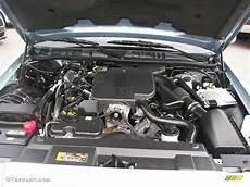 accident recorder 1999 lexus ls electronic throttle control 2000 mercury grand marquis ls 4 6 liter sohc 16 valve v8 engine photo 82904829 gtcarlot com