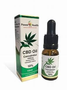 achat de cannabis en ligne sqdc ou acheter cbd besancon