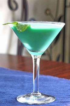 grasshopper drink recipe mix that drink