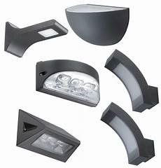 jcc exterior wall lights jcc niteled led outdoor anthracite exterior wall lights