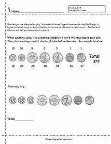 worksheets on money grade 2 2652 ccss 2 md 8 worksheets counting coins worksheets money wordproblems worksheets