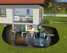 station épuration individuelle assainissement guide des prix sur les diff 233 rents types d
