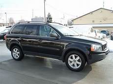 2005 volvo xc90 2 5t for sale in cincinnati oh stock