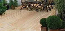 pavimenti in legno per esterni economici pavimenti in legno per esterni economici